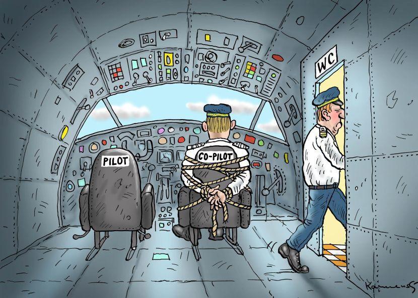 Прикольные картинки по летчиков, фон для