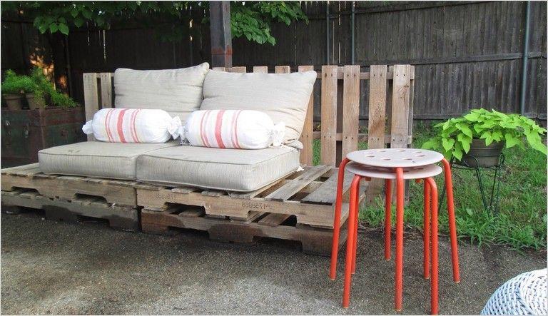 38+ Cheap Rural Modern Outdoor Furniture Ideas #moderndesign