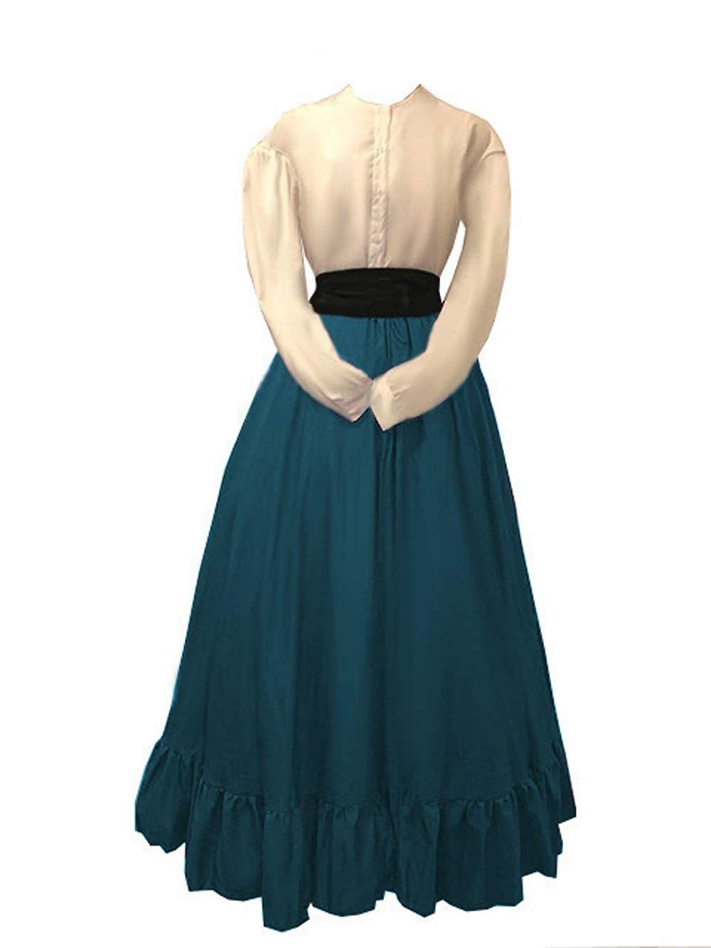 Victorian Dresses Victorian Ballgowns Victorian Clothing Victorian Costume Victorian Clothing Old Fashion Dresses [ 1333 x 1000 Pixel ]