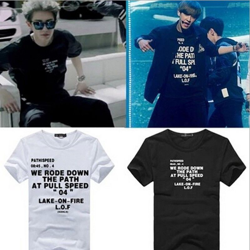 256f669e85081 EXO Quote by Chanyeol EXO t Chanyeol Exo and Kpop