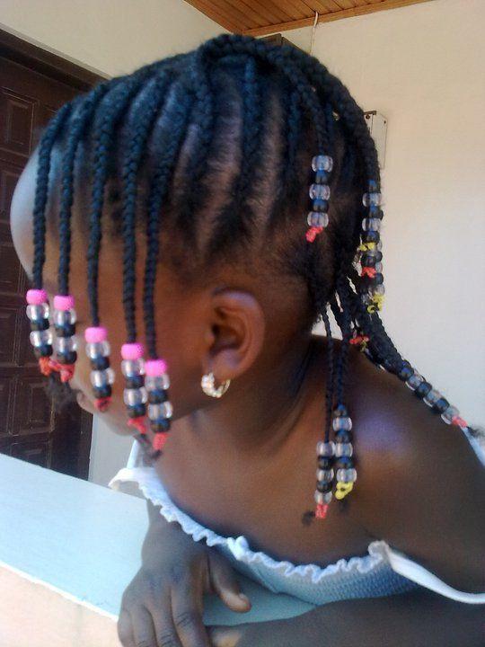 pin aaliyah vanleer hair