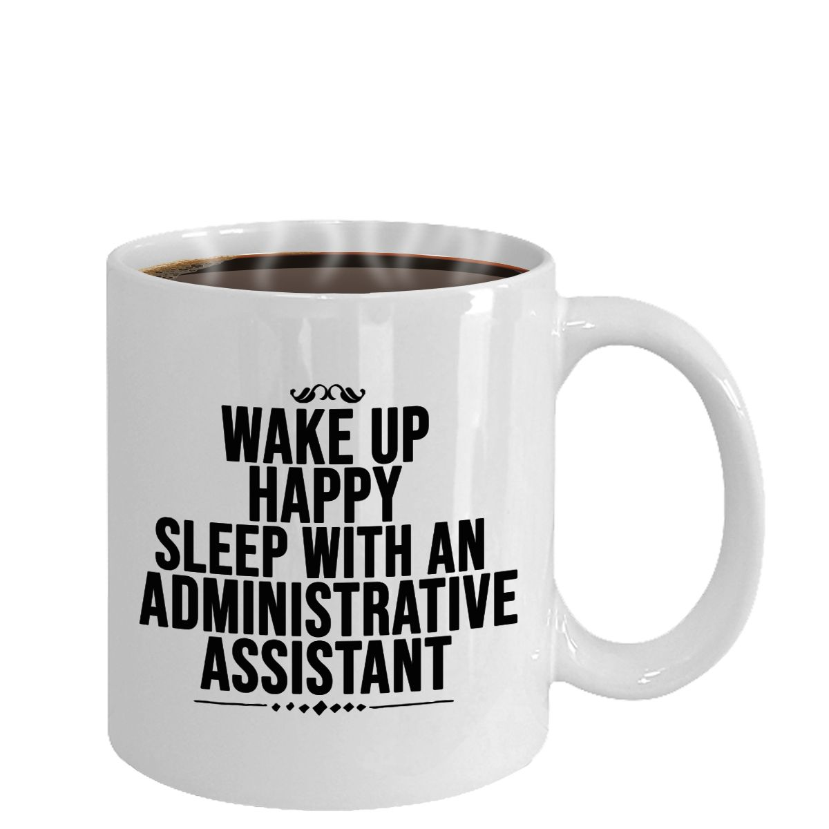 administrative #assistant #gifts #medical #administration #gift #mug ...