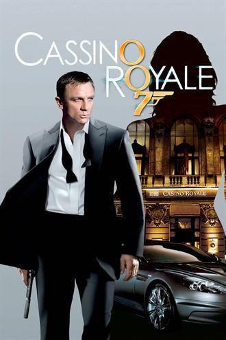 Casino Royale Online Magyar
