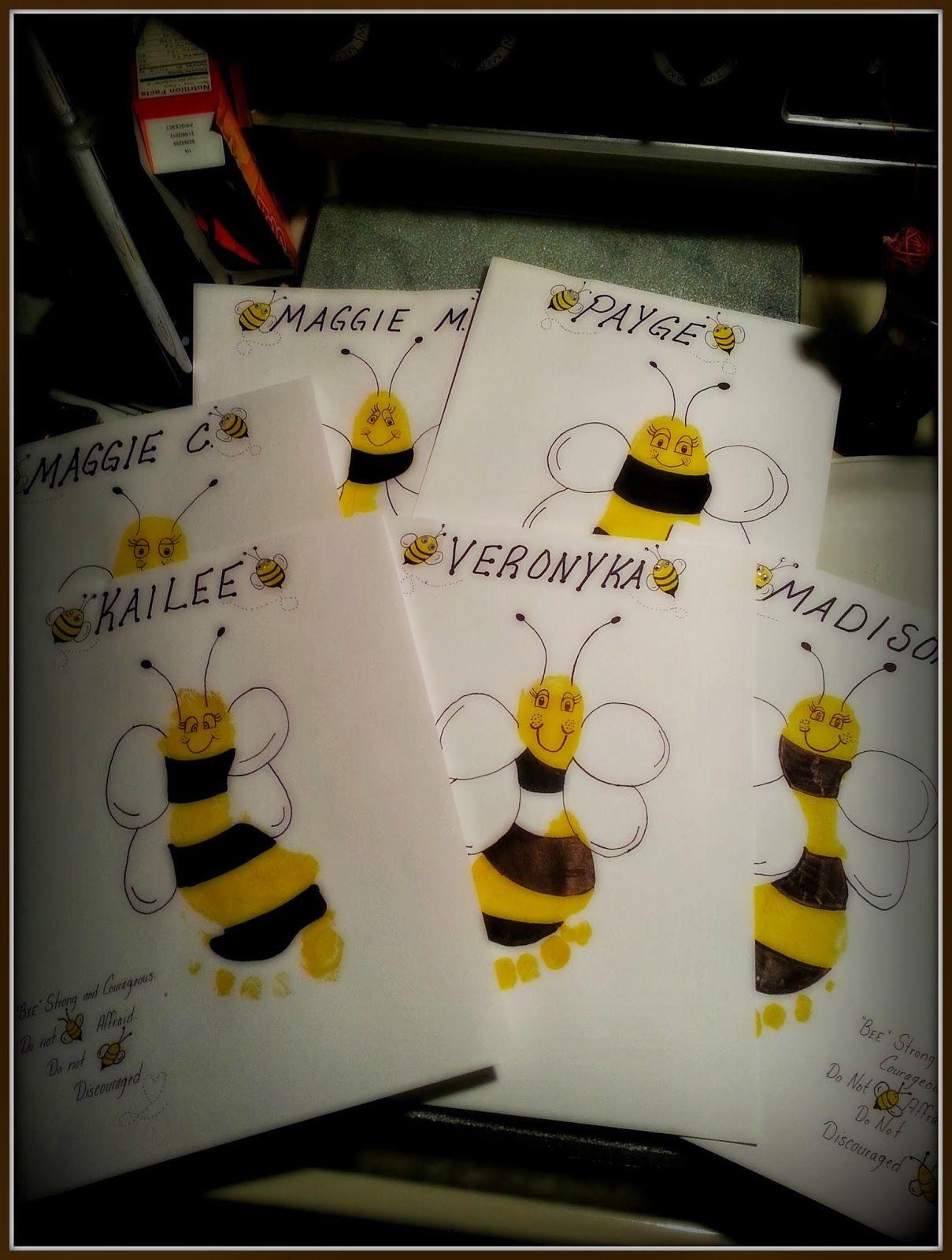 Jklclan studio girl scout bee project daisy flower garden jklclan studio girl scout bee project daisy flower garden journey dhlflorist Image collections