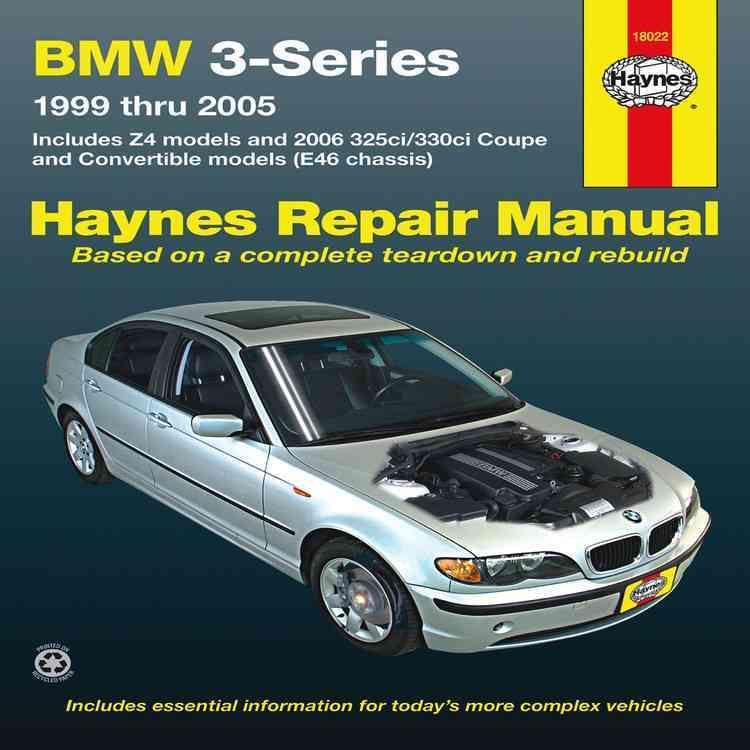 bmw 3 series automotive repair manual products pinterest rh pinterest com chilton repair manual book car repair manual book