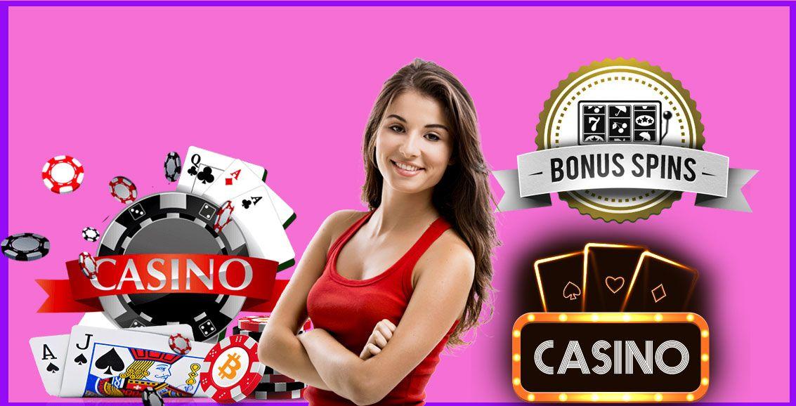 888 casino free bet