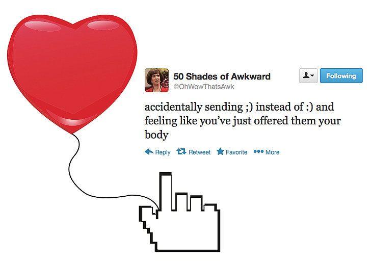 serendipity dating service albury