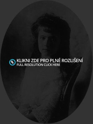 1910 «Gallery | Century last Romanovs