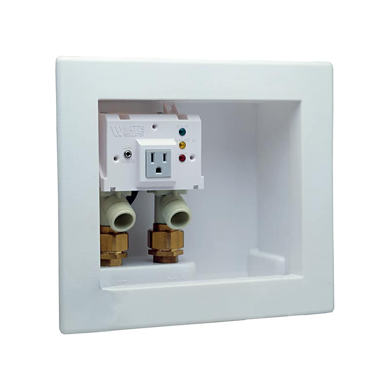 Watts A2c Wb M1 Wall Boxes Wall Outlets Luxury Kitchens