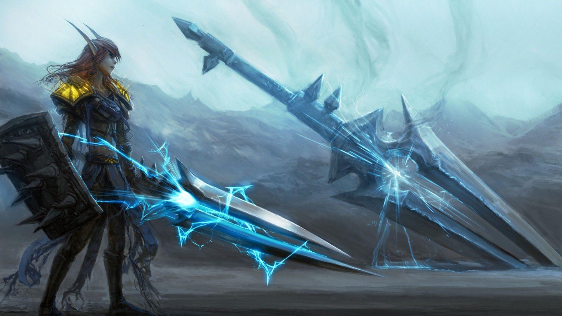 Paladin World Of Warcraft Wallpaper World Of Warcraft Wallpaper World Of Warcraft Game World Of Warcraft Legion