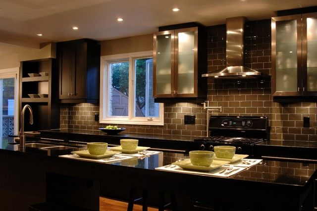 Consumers Kitchen And Bath Reviews