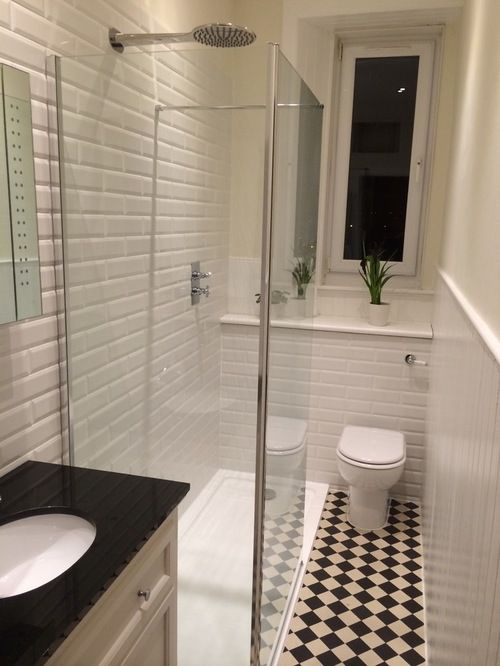 Shower Room Ideas And Design Showerroom Showerroomideas Small Shower Room Small Bathroom Layout Small Wet Room
