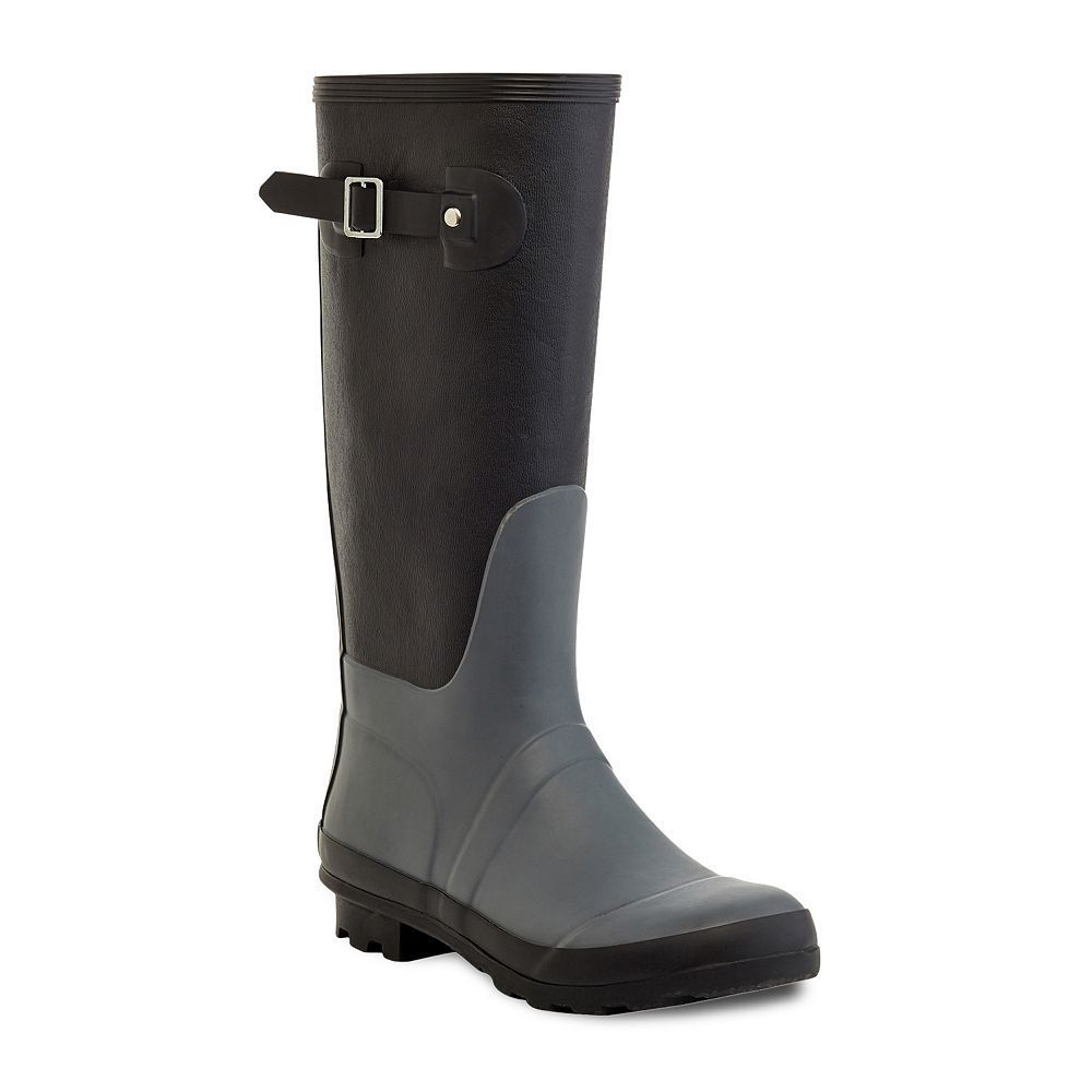 Inexpensive sale online choice online Henry Ferrera Royal Mile ... Women's Water-Resistant Rain Boots pick a best sale online extremely DkJnRpe