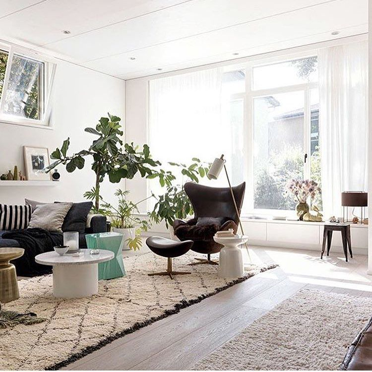 Dezpo design inspiration dezpo on instagram love the chair in this interiors onlinehouse