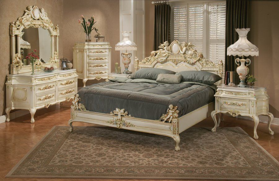Victorian Style Victorian Bedroom Decor French Bedroom Design Victorian Bedroom Furniture