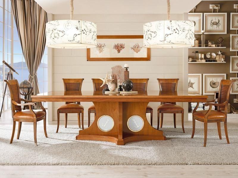 Maritime furniture inspiring interior design ideas also rh pinterest