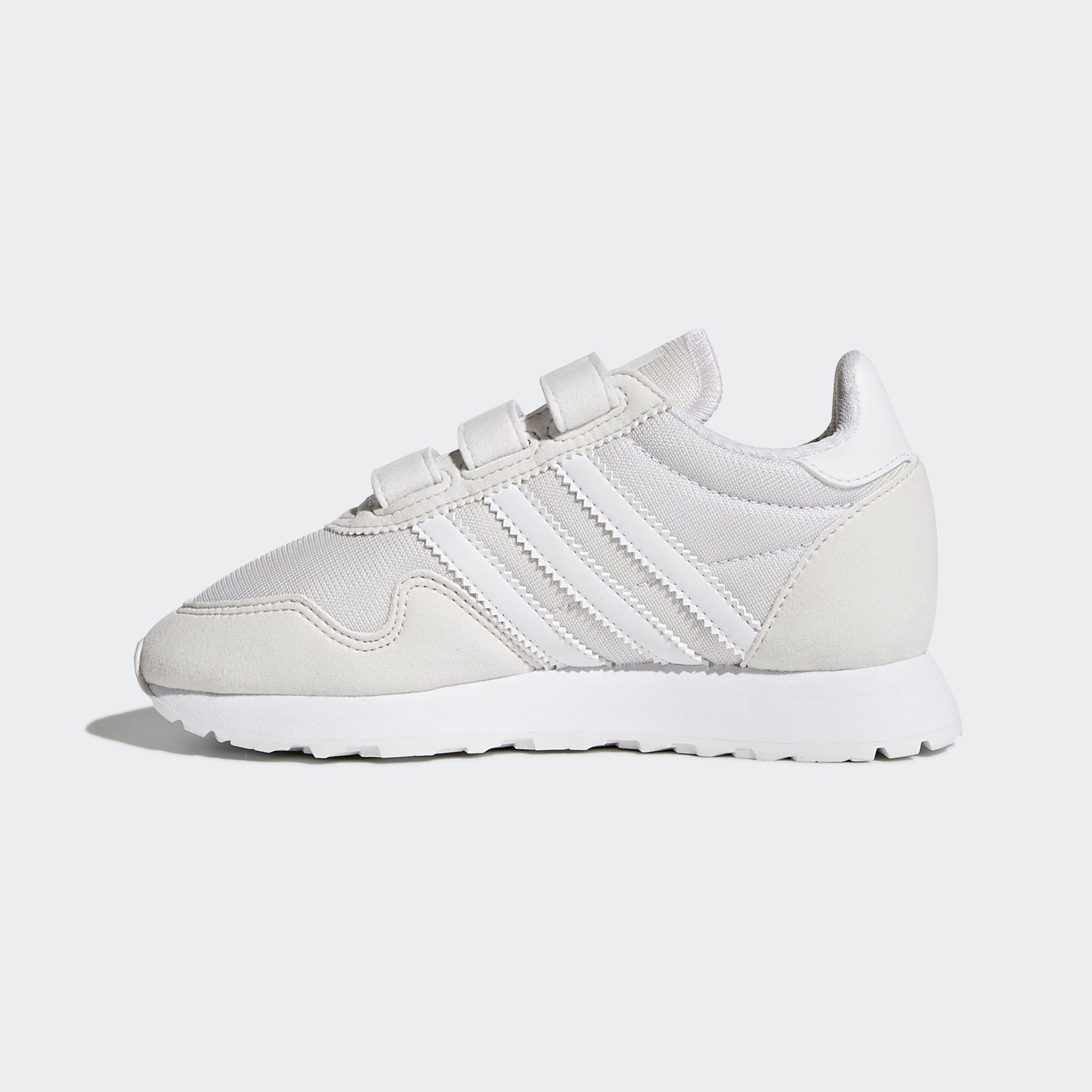 quality design 60f6b dd1ac ... ZX 77 A.039 from 2010, white cream canvas Zx 8000. very hard . ...
