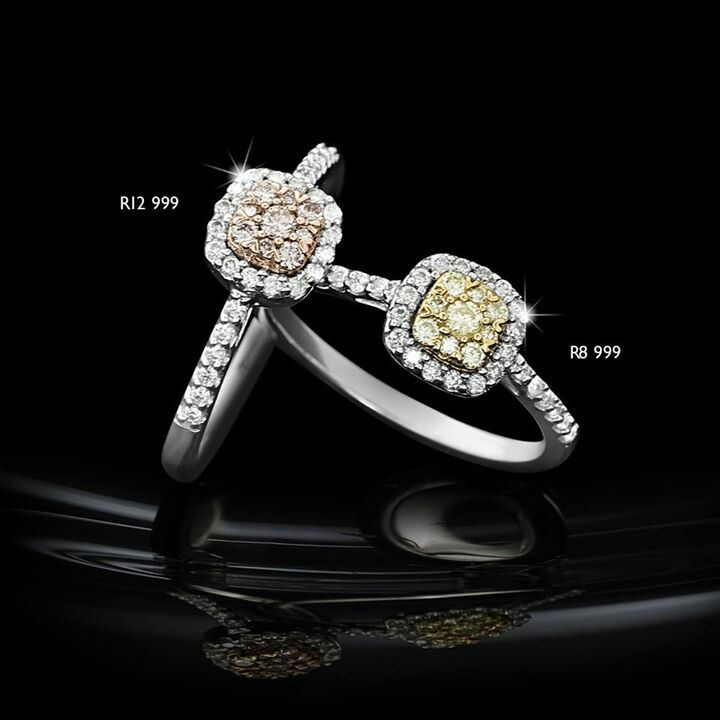 bcd4a2494bb64 American Swiss Jewellers | rings | Engagement rings, Rings, Jewelry