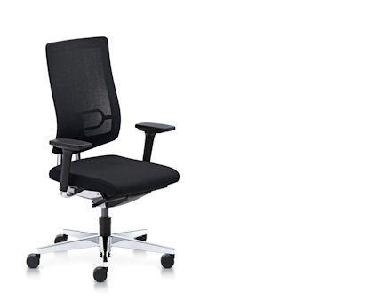 Luxy sedie ~ Sedus black dot net office furniture pinterest black dots