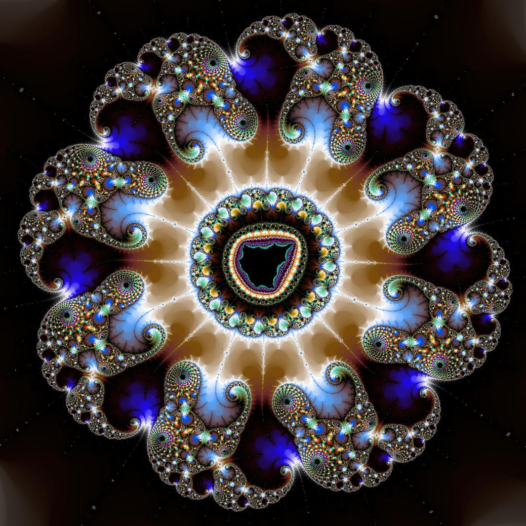 101 Mandala Tattoo Designs For Girls To Feel Alive: Top 25+ Best Mandala Creator Ideas On Pinterest