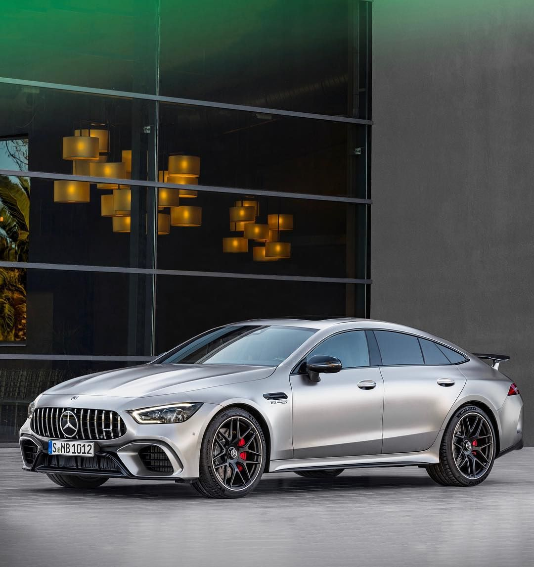 mercedes amg gt 63s autos pinterest mercedes amg and cars. Black Bedroom Furniture Sets. Home Design Ideas