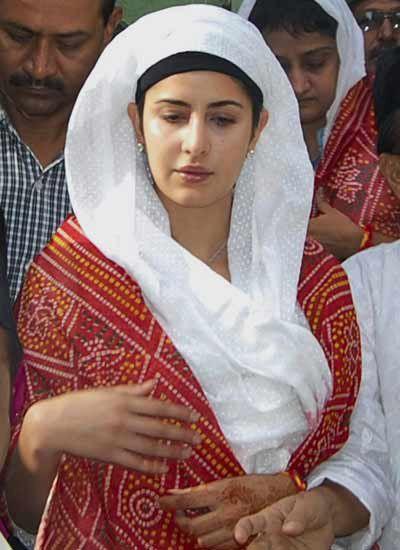 Photos Of Katrina Kaif Without Makeup Katrina Kaif Without Makeup Picture Of Katrina Kaif Katrina Kaif Images