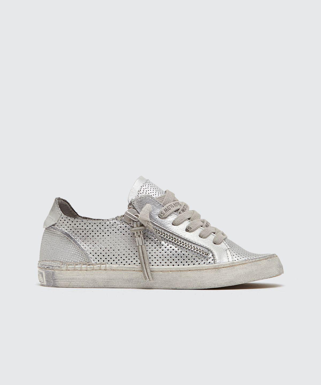 ZOMBIE SNEAKERS: Dolce Vita | Sneakers