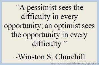 Momentous Quotes. QuotesGram