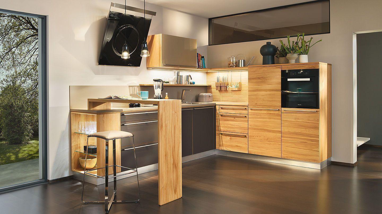Kuche Buche Modern Arbeitsplatte Kuche Ahorn Check More At Http Sukses2018 Club Kuche Buche Modern Kuche Holz Modern Kuchendesign Modern Kuche Holz