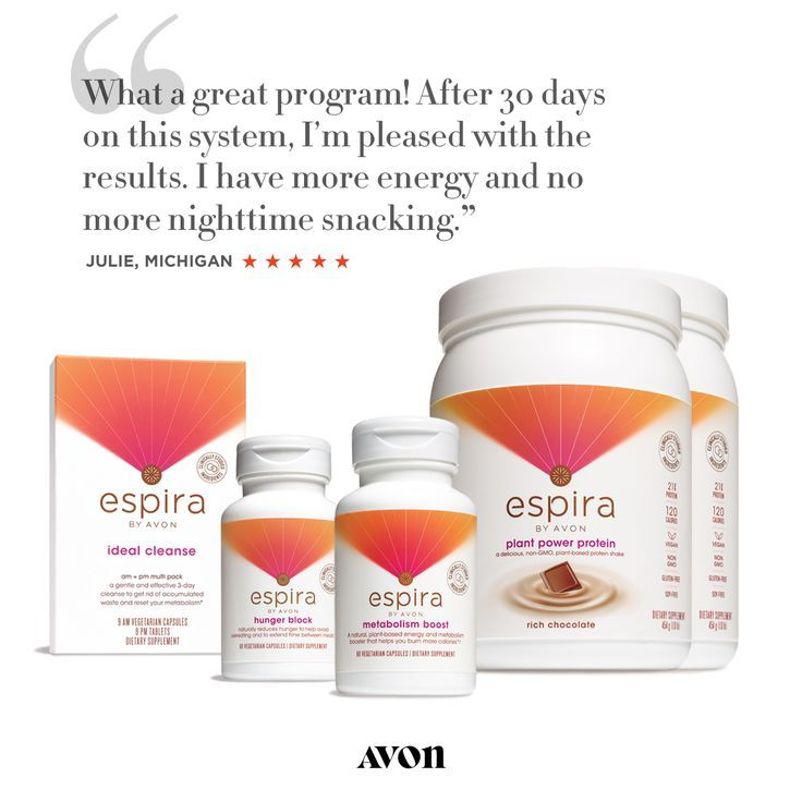 zurvita zeal for life products #zeal #for #life #zurvita #products - zeal for life zurvita & zeal for life zurvita spanish & zurvita zeal for life products & zurvita zeal for life business & zurvita zeal for life lifestyle changes & zurvita zeal for life challenges & zurvita zeal for life español & zurvita zeal for life protein shakes