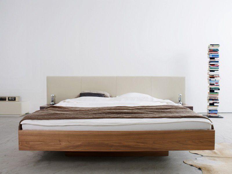 Holzbett modern  Holzbett Modern | Kerryskritters