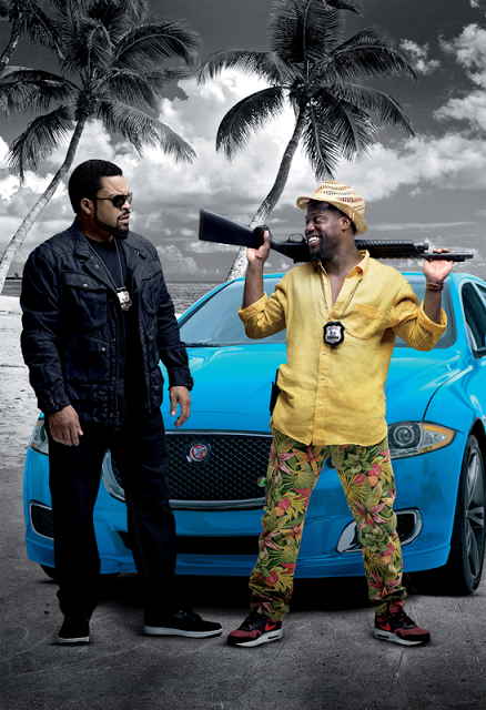 Poster On Twitter Ride Along 2 Ride Along Full Movies Online Free