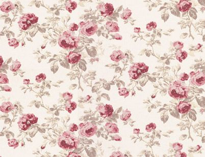 Roses Cassis