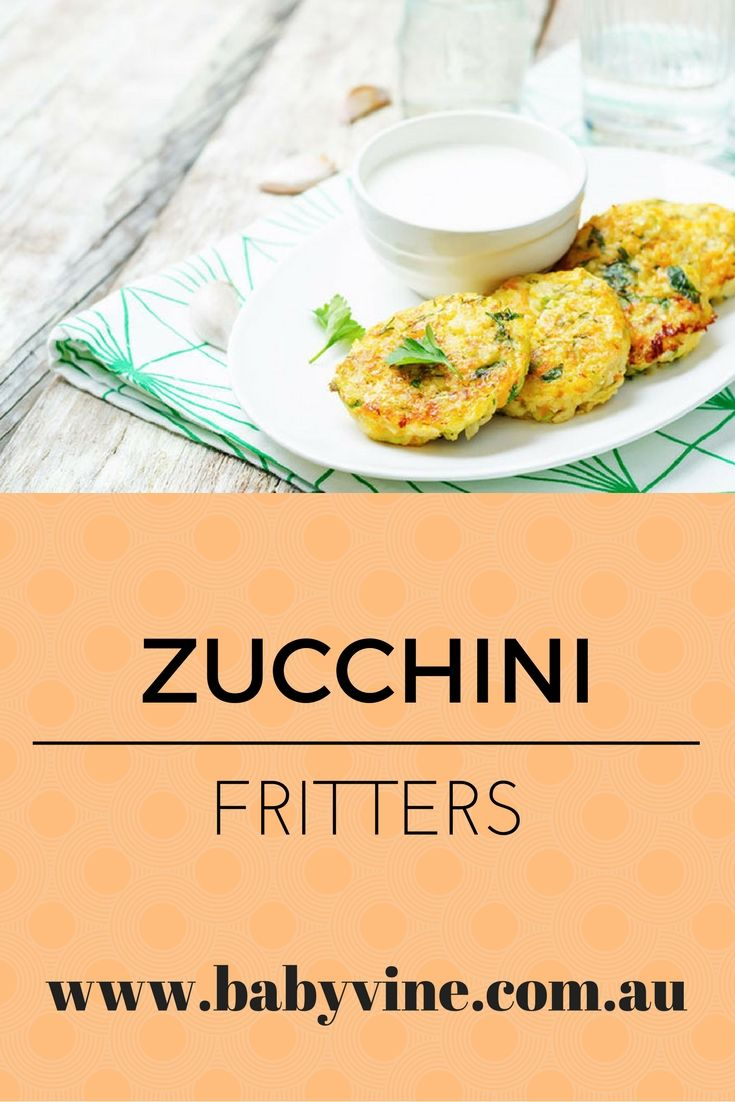 I love finding delicious finger food recipes that cassie can easily i love finding delicious finger food recipes that cassie can easily eat on her own forumfinder Image collections