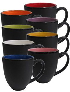 16 Oz Horizon Mug Recipes Rebuilding The Joy Of Living Pinterest Coffee Restaurants And Dinners