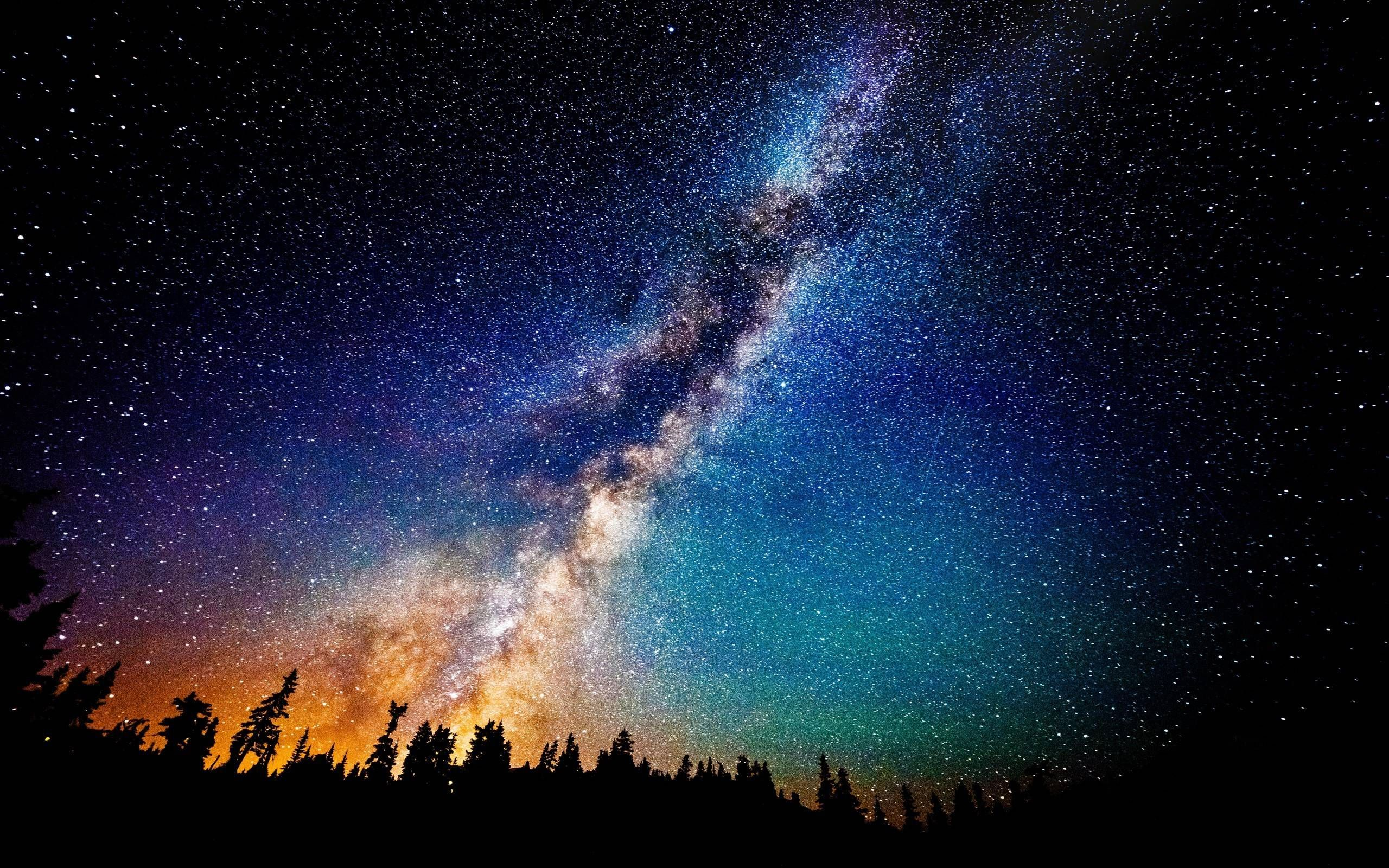 a description of the milky way galaxy Enjoy these fun galaxy facts for kids learn how about all the different types of galaxies in the universe, the milky way galaxy that earth sits in, the local group of galaxies we are part off, how many galaxies there are in the observable universe and much more read on for a range of interesting.