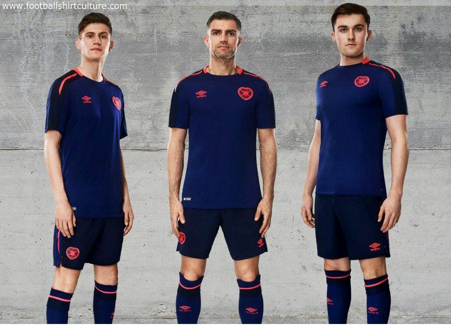 Download Culture Football Shirts Umbro Shirts