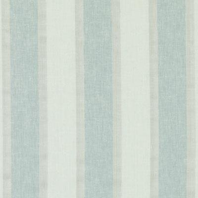 Paramount Fabric Duralee Fabrics Fabric Decor Velvet Upholstery Fabric