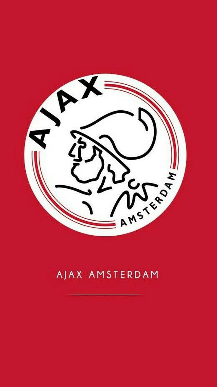Download Ajax Amsterdam Wallpaper By Darrwaine 23 Free On Zedge Now Browse Millions Of Popular Amsterdam Wallpaper Iphone Wallpaper Liverpool Wallpapers