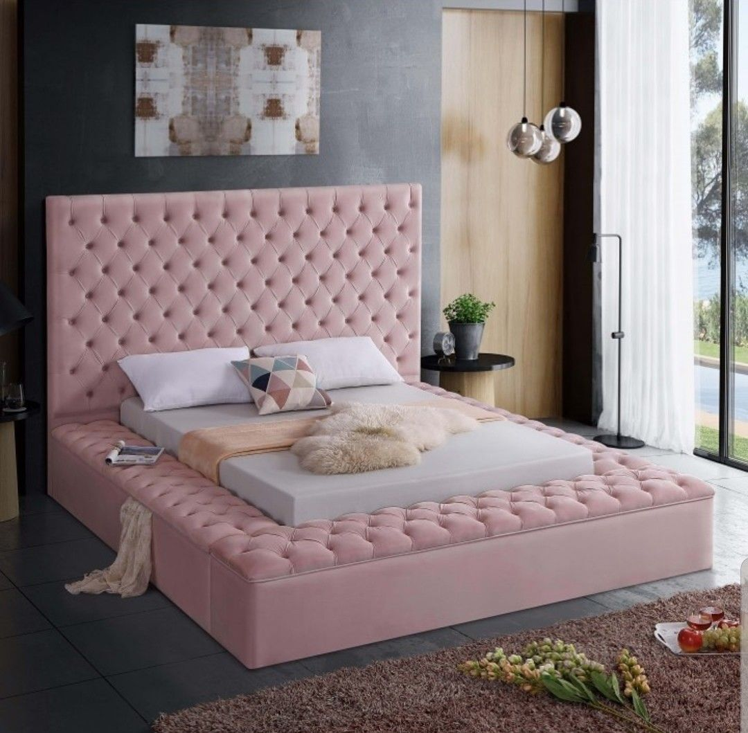 Pin on * Bedrooms