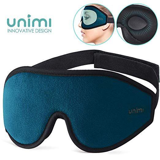 ea367127a AmazonSmile  Eye Mask for Sleeping