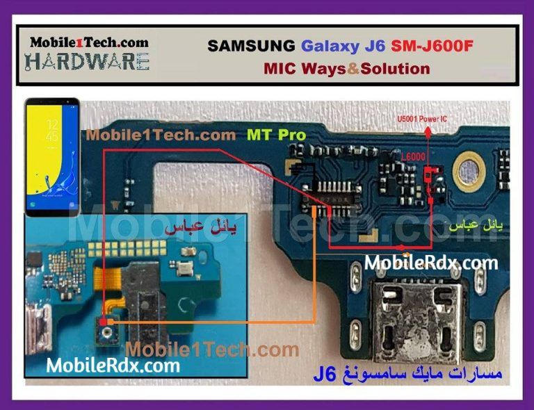 Note Every Diagram We Post On Mobilerdxcom Is Tested By