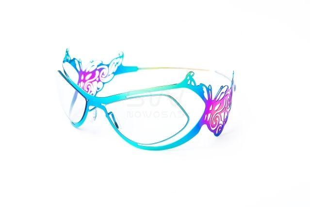 Les 13 meilleures images du tableau Lunettes SLAV Nowosad sur Pinterest    Eye Glasses, Eyeglasses et Eyewear 9375ce45b175