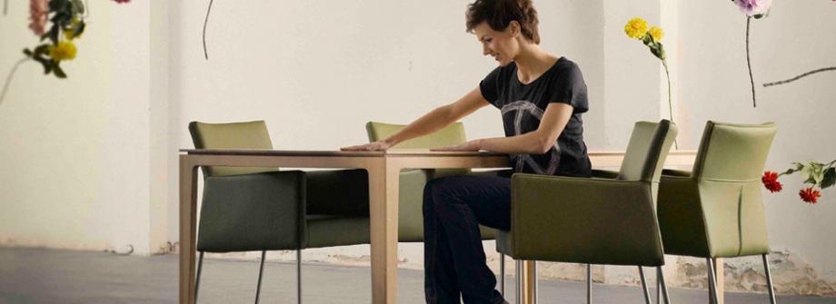 Eetkamertafels - Magneet Interieurs | Magneet Interieurs | Pinterest