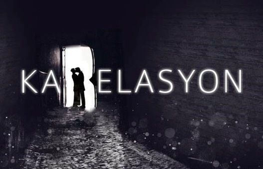 http://engsub1.com/539-karelasyon-april-30-2016-full-episode-dailymotion.html
