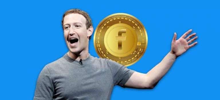 Facebook Wants to Create Its Own Currency for Whatsapp