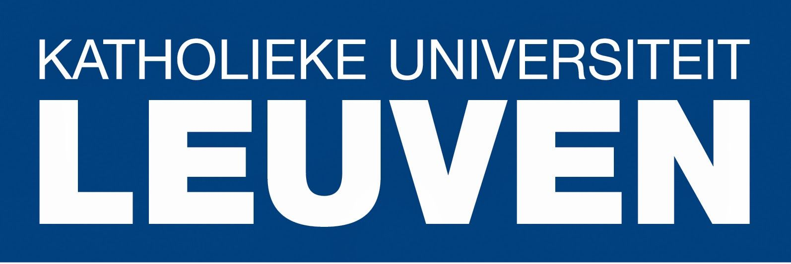 International Studens A Master S Program And Scholarship