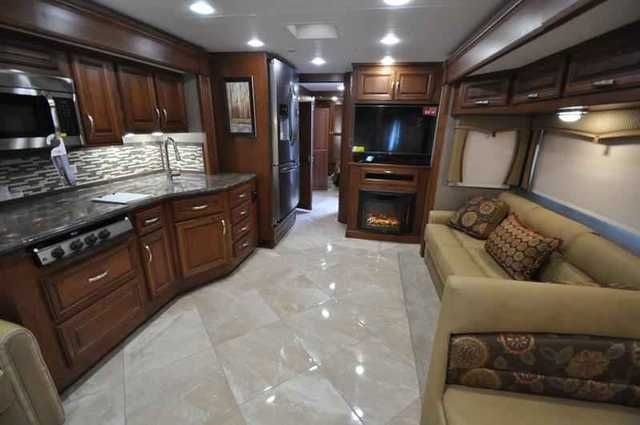 2016 New Forest River Berkshire XL 40BH-360 Bunks, Stack W/D, Class A in Texas TX.Recreational Vehicle, rv, 2016 Forest River Berkshire XL 40BH-360 Bunks, Stack W/D, Dsl Gen, HAB Sofa, The Largest 911 Emergency Inventory Reduction Sale in MHSRV History is Going on NOW! Over 1000 RVs to Choose From at 1 Location!! Offer Ends Feb. 29th, 2016. Sale Price available at or call 800-335-6054. You'll be glad you did! *** *For Lowest Price Visit MHSRV .com or Call 800-335-6054* Family Owned…