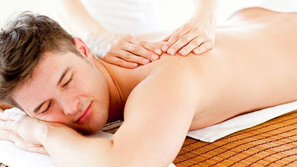 What Is Lingam Massage Where Can I Find Lingam Massage London Tantric Or Tantra