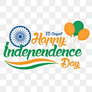 Happy Independence Day India 15 August Indian Independence Day Vector Illustration Day Concept Png And Vector With Transparent Background For Free Download Happy Independence Day India Happy Independence Day Images Independence Happy independence day wallpapers free